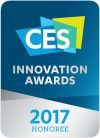CES_2017_Innovation_Honoree_Award
