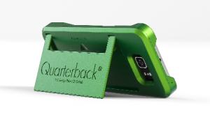back_green